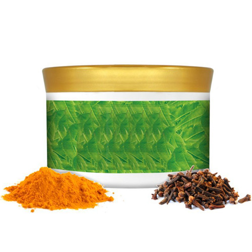 Anti Acne Neem Face Pack