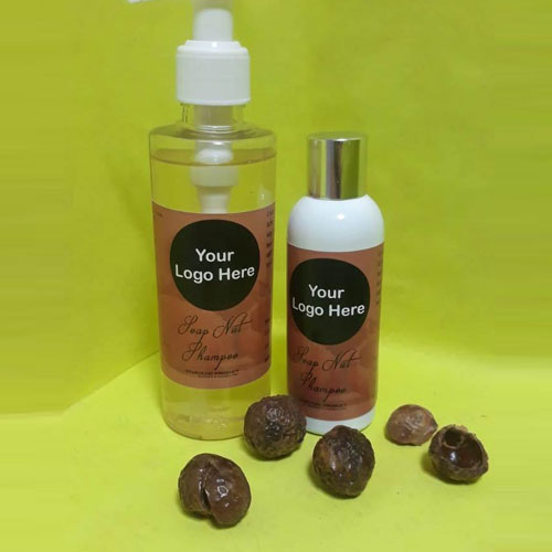 SOAPNUT PRODUCTS